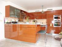 Bien immobilier - Chavannes-de-Bogis - Villa jumelle 6 pièces