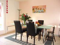 Chavannes-de-Bogis TissoT Immobilier : Villa jumelle 6 pièces