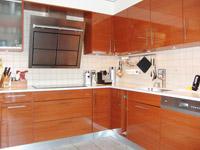 Chavannes-de-Bogis 1279 VD - Villa jumelle 6 pièces - TissoT Immobilier