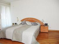 Vendre Acheter Chavannes-de-Bogis - Villa jumelle 6 pièces