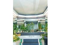 Achat Vente Chavannes-de-Bogis - Villa jumelle 6 pièces