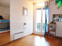 Agence immobilière Chavannes-de-Bogis - TissoT Immobilier : Villa jumelle 6 pièces