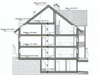 Bien immobilier - Malapalud - Appartement 4 pièces