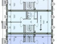 Malapalud TissoT Immobilier : Villa contiguë 5.5 pièces
