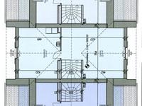 Malapalud 1042 VD - Villa contiguë 5.5 pièces - TissoT Immobilier
