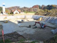 Agence immobilière Malapalud - TissoT Immobilier : Villa contiguë 5.5 pièces