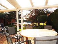 Meyrin TissoT Immobilier : Villa jumelle 5 pièces