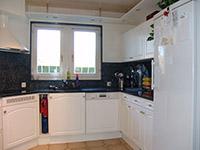 Meyrin 1217 GE - Villa jumelle 5 pièces - TissoT Immobilier