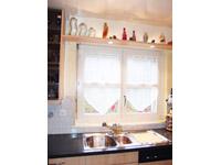 Chambésy TissoT Immobilier : Appartement 3 pièces
