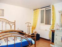Vendre Acheter Chambésy - Appartement 3 pièces