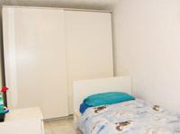 Agence immobilière Chambésy - TissoT Immobilier : Appartement 3 pièces