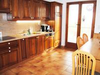 Bien immobilier - Servion - Villa individuelle 7 pièces