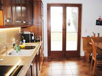 Servion TissoT Immobilier : Villa individuelle 7 pièces