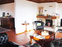 Servion 1077 VD - Villa individuelle 7 pièces - TissoT Immobilier