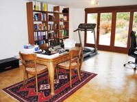 Vendre Acheter Servion - Villa individuelle 7 pièces