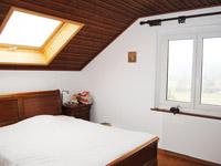 Agence immobilière Servion - TissoT Immobilier : Villa individuelle 7 pièces