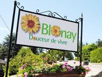 Villa individuale 3.5 Locali Blonay