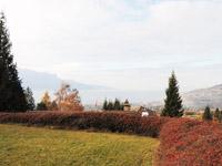 Blonay -             Villa individuale 3.5 locali
