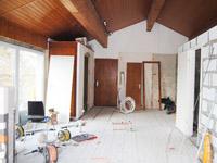 Bien immobilier - Blonay - Villa individuelle 3.5 pièces