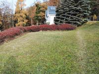 Blonay TissoT Immobilier : Villa individuelle 3.5 pièces