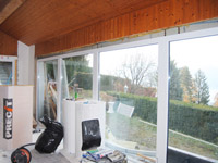 Blonay 1807 VD - Villa individuelle 3.5 pièces - TissoT Immobilier