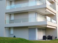 Chernex -             Flat 4.5 Rooms