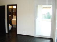 Agence immobilière Chernex - TissoT Immobilier : Appartement 4.5 pièces