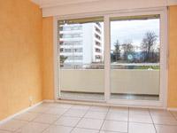 Bien immobilier - Versoix - Appartement 5.5 pièces