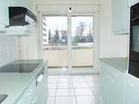 Versoix TissoT Immobilier : Appartement 5.5 pièces