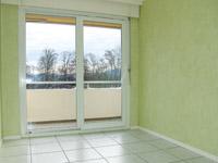 Versoix 1290 GE - Appartement 5.5 pièces - TissoT Immobilier