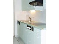 Vendre Acheter Versoix - Appartement 5.5 pièces