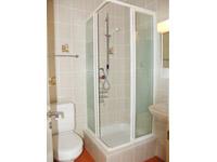 Agence immobilière Versoix - TissoT Immobilier : Appartement 5.5 pièces