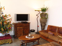 Semi-detached house 8.5 Rooms Montreux