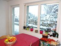 Bien immobilier - Montreux - Villa mitoyenne 8.5 pièces