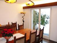 Montreux 1820 VD - Villa mitoyenne 8.5 pièces - TissoT Immobilier