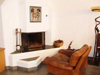 Vendre Acheter Montreux - Villa mitoyenne 8.5 pièces