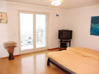 Agence immobilière Montreux - TissoT Immobilier : Villa mitoyenne 8.5 pièces