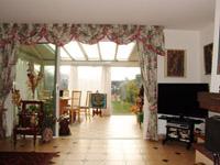 Bien immobilier - Bellevue - Villa mitoyenne 6 pièces
