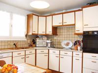 Bellevue TissoT Immobilier : Villa mitoyenne 6 pièces