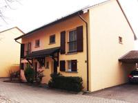 Achat Vente Bellevue - Villa mitoyenne 6 pièces