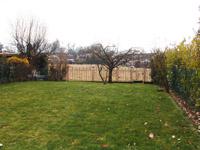 Agence immobilière Bellevue - TissoT Immobilier : Villa mitoyenne 6 pièces