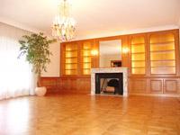 Villa 10 Zimmer Blonay