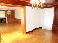 Bien immobilier - Blonay - Villa 10 pièces