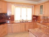 Blonay TissoT Immobilier : Villa 10 pièces
