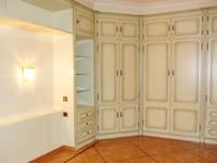Blonay 1807 VD - Villa 10 pièces - TissoT Immobilier