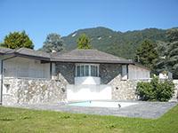 Agence immobilière Blonay - TissoT Immobilier : Villa 10 pièces