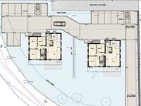 Saint-Prex 1162 VD - Rez-jardin 4.5 pièces - TissoT Immobilier