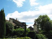 Vendre Acheter Saint-Prex - Rez-jardin 4.5 pièces