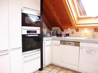 Bien immobilier - La Rippe - Duplex 5.5 pièces