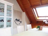 La Rippe 1278 VD - Duplex 5.5 pièces - TissoT Immobilier